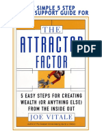 The Attractor Factor.pdf
