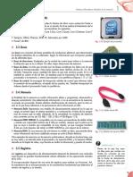 Aplicaciones Informaticas de Proposito General - McGraw-Hill 2013_014
