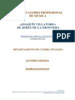 20101208 Prog Guitarra Flamenca Eebb