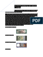 Daftar Mata Uang beserta Gambarnya dari Seluruh Negara di Dunia.docx