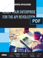 Quinstreet-house-Assets-0165-Ready Your Enterprise for the API Revolution
