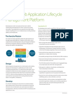 Web App Lifecycle Mgmt Platform Datasheet Screen 20160518