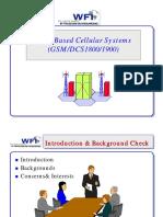 Pranab.gsm Basics