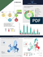 01 Infographic Institutions Legislation