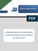 Surveillance Background