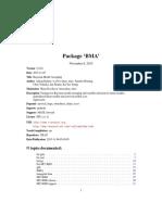 BMA.pdf