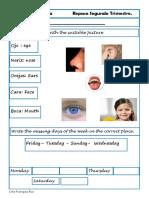 Ingles-segundo-primaria-2.pdf