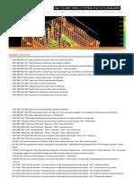 Normas Técnicas - Estrutec Engenharia