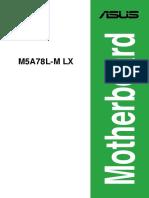 E6524_M5A78L-M LX.pdf
