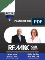 DossierEquipaMail.pdf