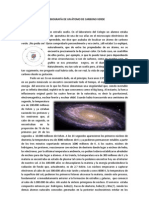 Biografía de un átomo de carbono verde