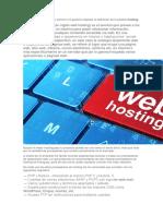 Los mejores proveedores de hosting de Paraguay