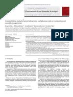 tia2011.pdf