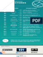 81ConectoresGramaticales Infografía Educar21 Compressor