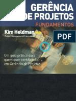 Kim Heldman   Gerencia de Projetos Fundamentos.pdf