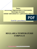 Curs 3 Semiologie Febra Final