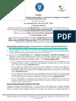 MFE Invitatie Informare Braila