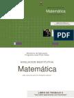 53700732-Nivelacion-Restitutiva-1-Medio-las-Cuatro-Opreciones-Con-Fracciones.pdf