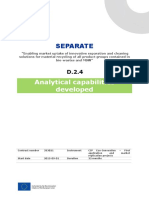 d24_separate_analitycal-capabilities (1).pdf