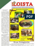 Edicion 2 PDF