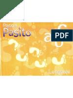 262772124-Paso-a-Pasito-a-Arillo-Lenguaje.pdf