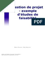 pdf_11.pdf
