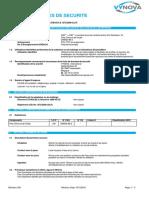 vynova_pvc_france-francais.pdf