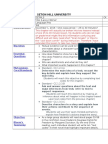 frederick douglass revised