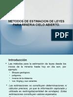 Asignación de leyes.pptx