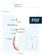 mapa_culturas_precolombinas_chile.pdf