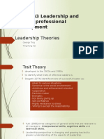 Leadership Theories.pptx