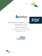 eTIM 2 00i User's Manual.pdf