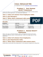 5. Advanced-SQL-Exercises.docx