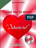 iubeste-te.pdf
