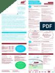Programme.pdf