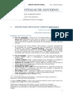 Direito Constitucional 1.pdf
