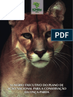 sumario-onçaparda-icmbio-web.pdf