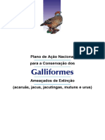 pan-galiformes.pdf