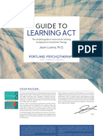 ACT Guide Final