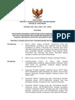 SKKNI_JARINGAN_KOMPUTER_DAN_SISTEM_ADMINISTRASI.pdf