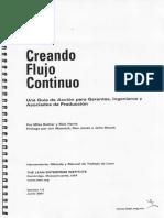 Creando Flujo Continuo.pdf