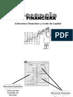 02 Gerencia Financiera - Parte 2 (Estrategia Fin)