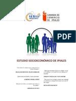 2_ESTUDIO_SOCIOECONOMICO_DE_IPIALES (2)
