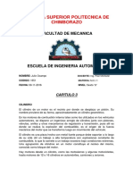 Resumenes Del Libro de William H. Crouse