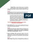 4-tipos-de-citas.pdf