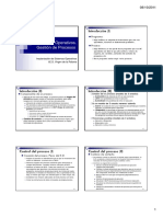 Ut02 Sistemas Operativos Gestic3b3n de Procesos aso (asir)