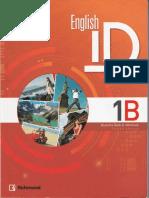 English Id 1b