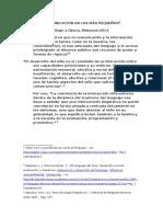 La-comunicación-en-los-niños (1).doc