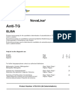 IfU ATG1010engl,Dt,Es-18062014 Ab Lot 016
