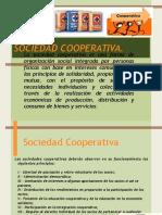 Sociedad Coop 2011 (1)